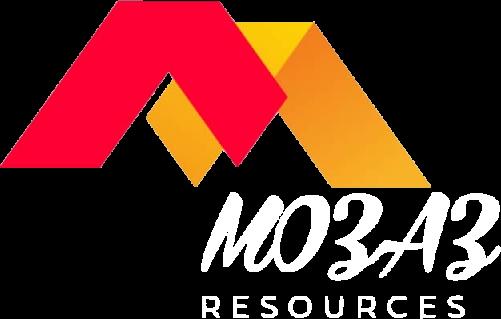Mozaz Resources